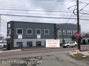 1146 S Main Avenue, Scranton, PA 18504