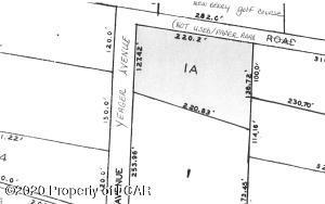 7 Yeager Avenue, Dallas, PA 18612