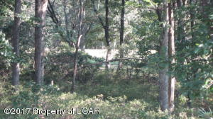 ERII-369 Glen Abbey Road, Hazle Twp, PA 18202