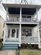 83 E Bennett Street, Kingston, PA 18704