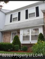 195 Haverford Drive, Wilkes-Barre, PA 18702