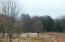 2042 Schooley Road, Harding, PA 18643