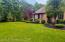 371 Wedgewood Road, Bear Creek Village, PA 18702