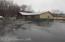 2 Bypass Road, Jenkins Township, PA 18640