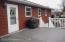 30 Plymouth Avenue, Wilkes-Barre, PA 18702