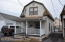 310 Berry St, West Pittston, PA 18643