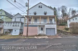 36 Simon Block, Hanover Township, PA 18706