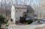 58 Conyngham Drive, Hazleton, PA 18202