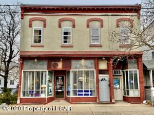 352 E Northampton Street, Wilkes-Barre, PA 18702