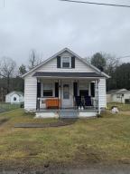 16 Waterton Road, Shickshinny, PA 18655