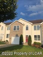 19 Kyra Way, Plains, PA 18702
