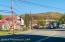 280 Main Street, Luzerne, PA 18709
