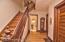 1819 Monsey Avenue, Scranton, PA 18509