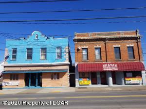 385-387 Main Street, Kingston, PA 18704