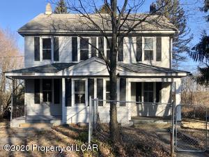 219 Beaver Brook Road, Hazle Twp, PA 18201