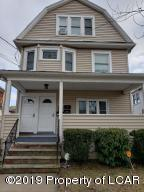 34 2nd Avenue, Kingston, PA 18704