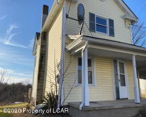 1361 Old Tioga, Stillwater, PA 17878