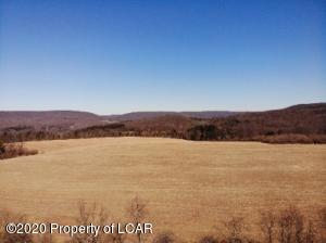 914 Clamtown Road, New Ringold, PA 17960