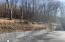 137 Mountain Road, Sugarloaf, PA 18249