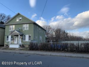 59-61 Wood Street, Wilkes-Barre, PA 18702
