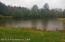 Loyalville Outlet Road, Harveys Lake, PA 18618