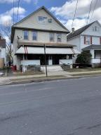 79 Division Street, Kingston, PA 18704