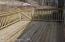 1279 Mountain Road, Larksville, PA 18651