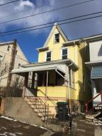 651 Carson Street, Hazleton, PA 18201