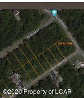 Pinehurst Drive, Hazle Twp, PA 18201