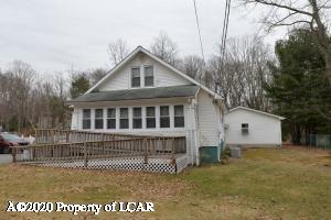 176 S Mountain Boulevard, Mountain Top, PA 18707