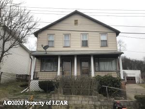75 Barney Street, Larksville, PA 18651
