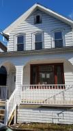 229 Madison Street, Wilkes-Barre, PA 18705