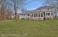 206 Country Club Drive, Hazleton, PA 18202