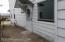 133 E Shawnee Avenue, Plymouth, PA 18651