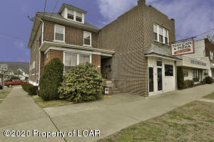 1512 Wyoming Ave, Forty Fort, PA 18704