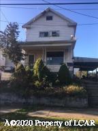 170 W Green Street, Nanticoke, PA 18634