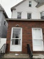 121 Carlisle Street, Upstairs, Wilkes-Barre, PA 18702