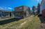 79 Davis Street, Shavertown, PA 18708