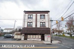 349 E Northampton Street, Wilkes-Barre, PA 18702