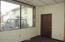 420 N Main Street, Pittston, PA 18640