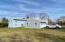 22 Twain Circle, Sugarloaf, PA 18249