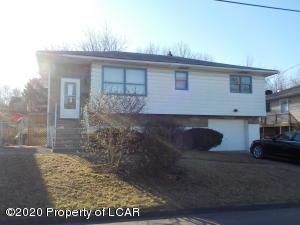 117 Garwood Drive, Scranton, PA 18505