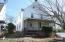 216 Bennett Street, Exeter, PA 18643