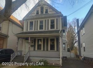 67 Lockhart Street, Wilkes-Barre, PA 18702