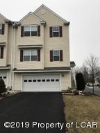 1050 Alliance Drive, Hazleton, PA 18201