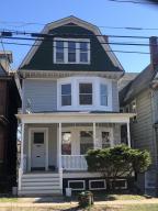 325 N Main Street, Wilkes-Barre, PA 18702