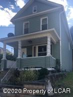 56 North Street, Plymouth, PA 18651