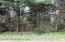 LOT #4 Freedom Road, Drums, PA 18222