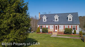 200 Outlet Road, Dallas, PA 18612