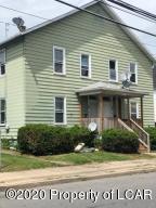 339-341 W Main Street, Plymouth, PA 18651